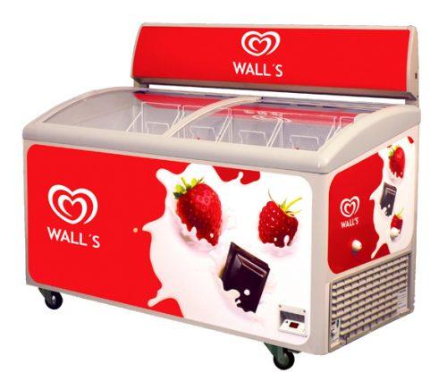 Tủ kem loại nào tốt nhất hiện nay? 6 tiêu chí lựa chọn mua sản phẩm