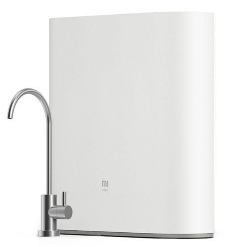 Máy lọc nước Xiaomi Water Purifier 1A